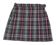 Junior Girls Skirt